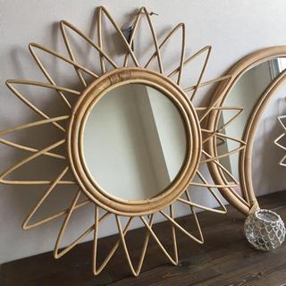 ZARA HOME - 鏡❁オーストラリアブランド