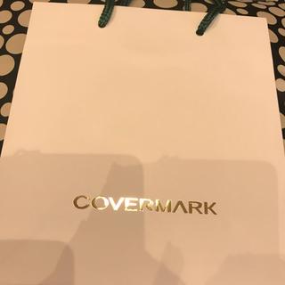 カバーマーク(COVERMARK)のカバーマーク  ショップ袋♡(ショップ袋)