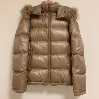 マッキントッシュ(MACKINTOSH)のTraditional Weatherwearのダウンジャケット(ダウンジャケット)