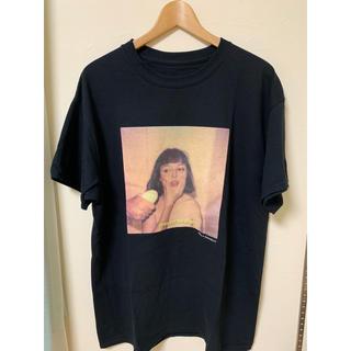 ジャーナルスタンダード(JOURNAL STANDARD)のステラドネリー ジャーナルスタンダード tシャツ(Tシャツ/カットソー(半袖/袖なし))