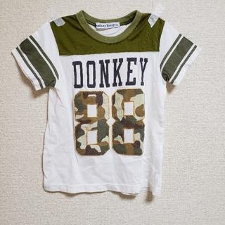 Donkey Jossy - Tシャツ ドンキージョシー カジュアル