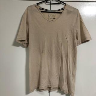 レイジブルー(RAGEBLUE)のレイジブルー Tシャツ(Tシャツ/カットソー(半袖/袖なし))