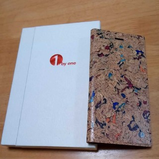 1by one iPhone6 plus ケース 新品(iPhoneケース)