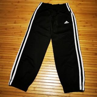 アディダス(adidas)のアディダス キッズ パンツ 120 (パンツ/スパッツ)