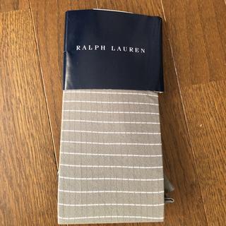 ラルフローレン(Ralph Lauren)の新品10足セット ラルフローレン レギンス パンスト 膝下ストッキング(タイツ/ストッキング)