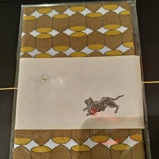 ミナペルホネン(mina perhonen)のとらや ミナペルホネン ふろしき(その他)