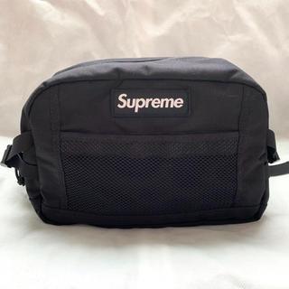 Supreme - Supreme シュプリーム Contour Hip Bag 2015AWバッグ