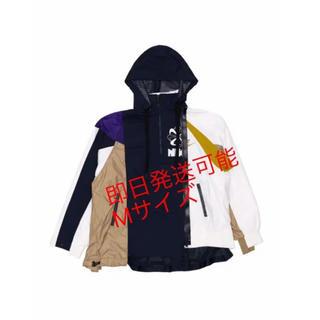 サカイ(sacai)のナイキ Nike W Nrg Ga ジャケット Ni-01 サカイ sacai(その他)