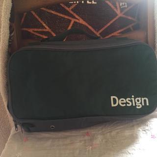 イーズデザイン(EASE DESIGN)のショルダーバッグDesign(ショルダーバッグ)