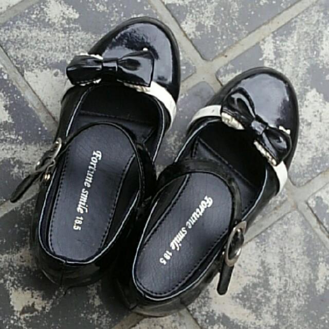 シューズ✨ レディースの靴/シューズ(ローファー/革靴)の商品写真