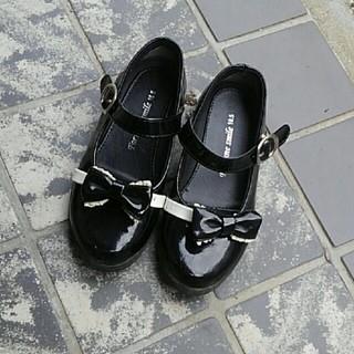 シューズ✨(ローファー/革靴)