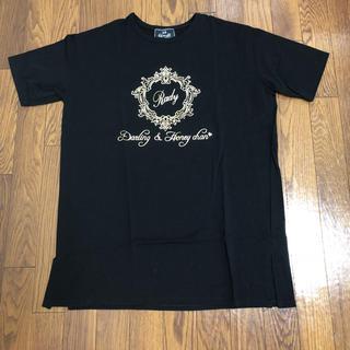 Rady - 美品Rady★Tシャツ