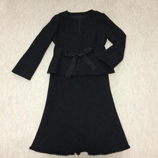 ユナイテッドアローズ(UNITED ARROWS)のスーツ  ブラック ユナイテッドアローズ(スーツ)