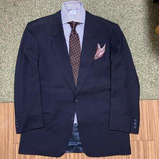 ヴァレンティノガラヴァーニ(valentino garavani)のヴァレンティノ ガラヴァーニ ジャケット スーツ  ジャケパン(テーラードジャケット)