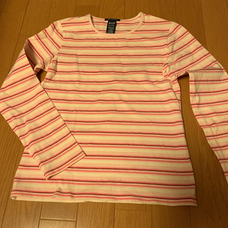 ギャップ(GAP)のギャップ  トップス(Tシャツ/カットソー)