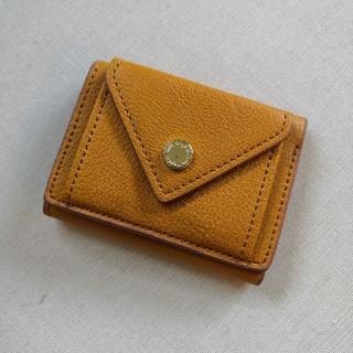 スタディオクリップ(STUDIO CLIP)のfeve8330様専用studio CLIPミニ財布(財布)