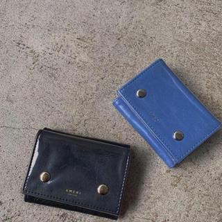 アメリヴィンテージ(Ameri VINTAGE)のノベルティ ウォレット(財布)