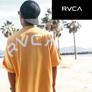 ルーカ(RVCA)のrvca tシャツ (Tシャツ/カットソー(半袖/袖なし))