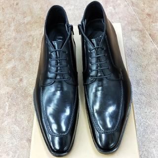 マドラス(madras)の109)  25cm:新品マドラス紳士靴(ドレス/ビジネス)