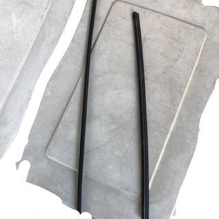 ダイハツ(ダイハツ)の今限定商品新型現行ハイゼットカーゴの純正ワイパーゴム(メンテナンス用品)