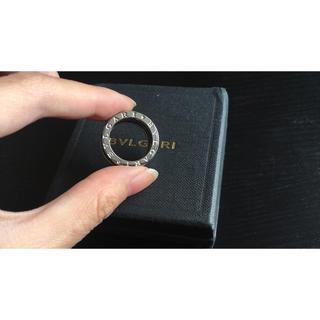 ブルガリ(BVLGARI)のブルガリ ユニセックス リング 指輪(リング(指輪))