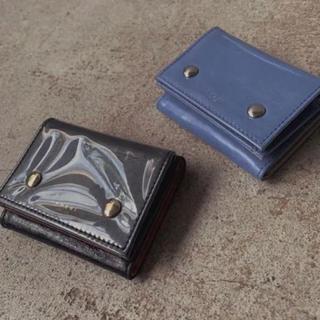アメリヴィンテージ(Ameri VINTAGE)のb1b203様専用(財布)