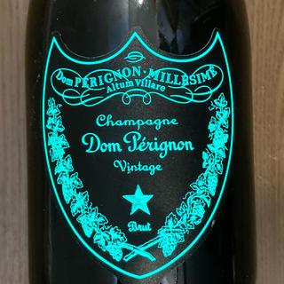 ドンペリニヨン(Dom Pérignon)のドン ペリニヨン ヴィンテージ  2008年 ルミナスボトル(ワイン)