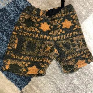 マーキーズ(MARKEY'S)のマーキーズ 秋冬用 ズボン 80センチ(パンツ/スパッツ)