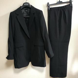 ニッセン - ニッセン スーツ 大きいサイズ