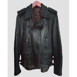 Roen - 期間売り Roen Leather Riders