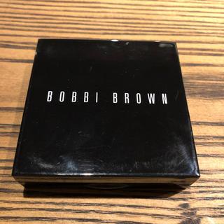 BOBBI BROWN - BOBBI BROWN ボビイブラウン チーク ハイライト