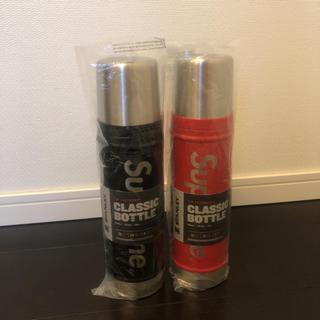 シュプリーム(Supreme)のSupreme Stanley Vacuum Insulated Bottle(タンブラー)