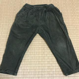 マーキーズ(MARKEY'S)のマーキーズ 100サイズ ズボン(パンツ/スパッツ)