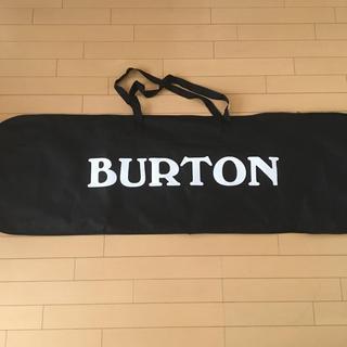 BURTON - バートン スノーボードケース
