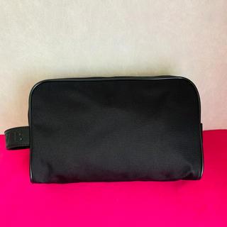 LOEWE - 美品❣️ LOEWE  セカンドバッグ