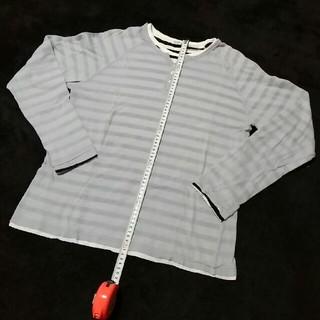 ユナイテッドアローズ(UNITED ARROWS)のメンズ トップスM(Tシャツ/カットソー(七分/長袖))