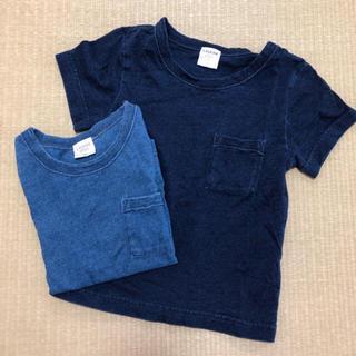 しまむら - しまむら Tシャツ デニム まとめ売り