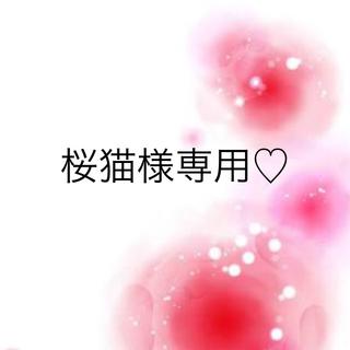 ワコール(Wacoal)のプレジャー♡サルート♡新品♡ガーターストッキング♡ガーター♡66(その他)