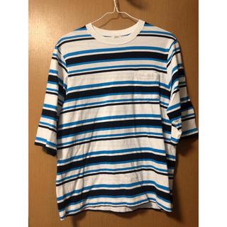 coen - coen Tシャツ XL