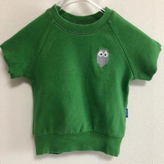 コーディーコービー トップス(Tシャツ)