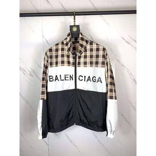 Balenciaga - バレンシアガジャケット