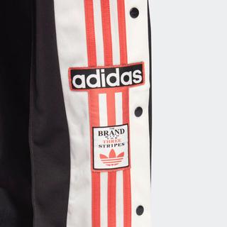 アディダス(adidas)の【SALE】〈M〉adidas Originals 【TRACK PANT】(その他)