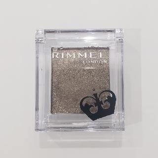 リンメル(RIMMEL)のリンメル 10/4発売 アイシャドウ♡(アイシャドウ)