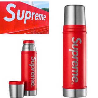 シュプリーム(Supreme)のStanley 20oz. Vacuum Insulated Bottle(タンブラー)