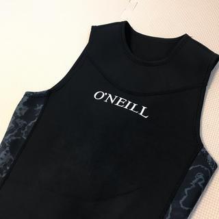 オニール(O'NEILL)の2019 新作★O'NEILL ベスト ウェットスーツ ★ 1.5mm ML(サーフィン)