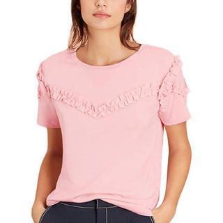 ブルックスブラザース(Brooks Brothers)のブルックスブラザーズ、Tシャツ(Tシャツ/カットソー(半袖/袖なし))