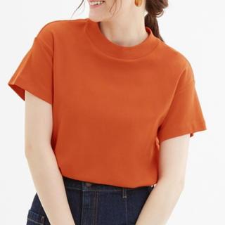 スムース半袖Tシャツ(Tシャツ(半袖/袖なし))