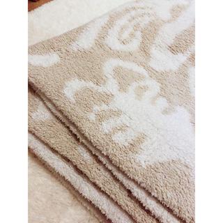 カシウエア(kashwere)の専用(毛布)