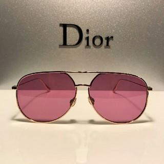 ディオール(Dior)の dior サングラス(サングラス/メガネ)