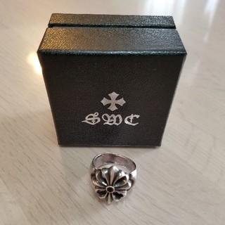 SWC リング(リング(指輪))